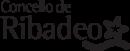 Concello de Ribadeo