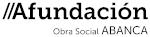 Fundación Obra Social Abanca